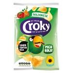 Croky Bolognèse 20 x 40g