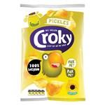 Croky Pickles 20 x 40g