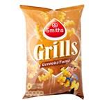 Smiths Grills fume 24 x 30g
