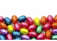 Oeufs de Pâques 300 x 10g