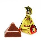 Toblerone assorti 220p