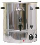 Burco bouilleur 10l