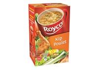 Royco Poulet 25p