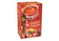 Royco Tomates 25p