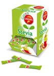 Canderel sticks Stevia 250 x 1,1g