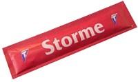 Storme sucre Stickbag 1000 x 4g