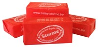 Storme sucre duo 1000 x 5g