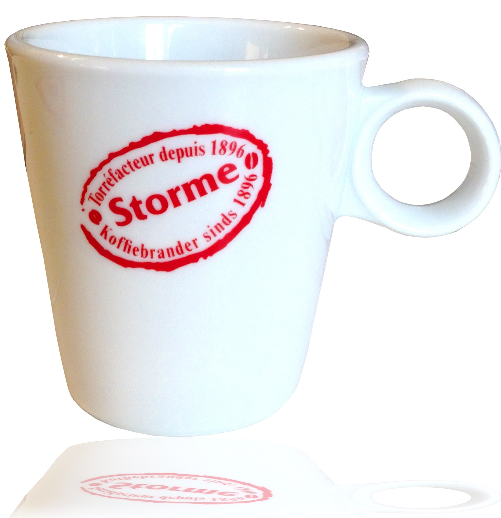 storme tasse s tasse 150ml 6p nos produits storme sa. Black Bedroom Furniture Sets. Home Design Ideas