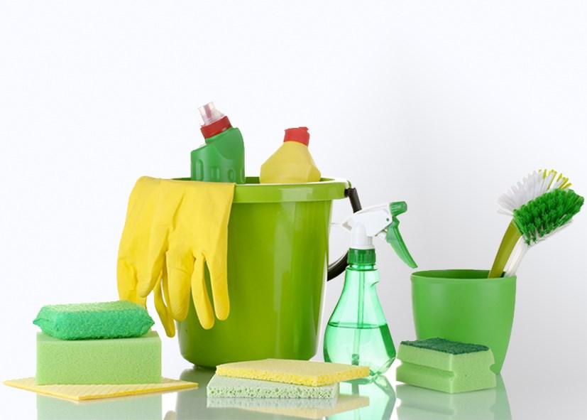 acheter de produits d 39 entretien vente en ligne vaisselle lessive. Black Bedroom Furniture Sets. Home Design Ideas