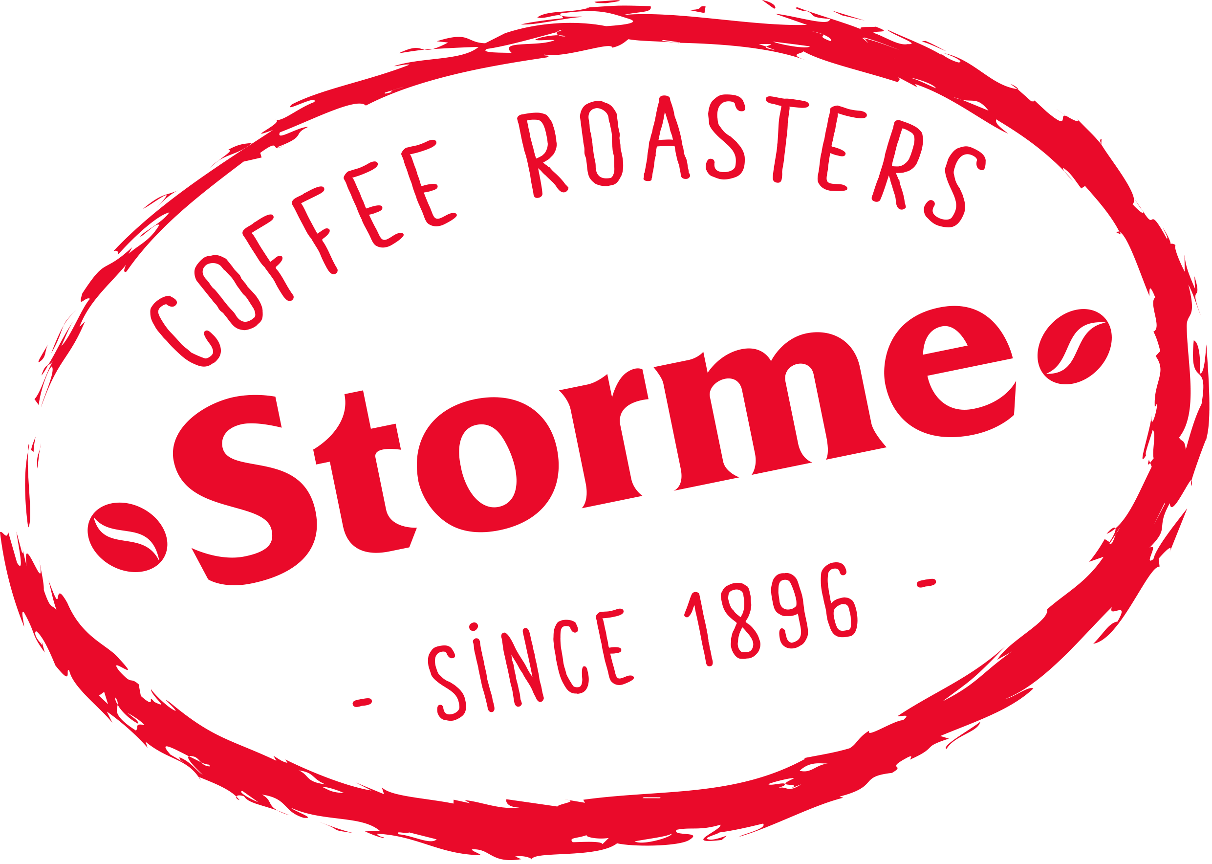 STORME Coffee Roasters