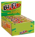 ZWAN Cigare | Bierworst | vente en ligne de snack | snack online kopen