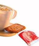 LOTUS Speculoos biscuit