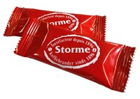 STORME Speculoos 200p