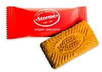 STORME Speculoos 200p | biscuit emballage individuel | vente en ligne | speculaas