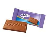 Milka Naps 355st