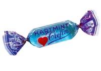 Hartmint Trefin 3kg - bonbon à la menthe