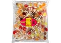 Candyman lolly 300st