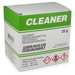 Bravilor Cleaner 15 x 25g