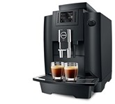 JURA WE6 Machine Espresso pour professionnels
