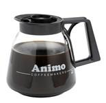 Bol en verre / Verseuse ANIMO 1.8 litres