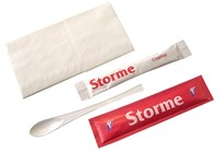 Storme quattropack 100st