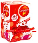 Sucre Canderel sticks 0.5g