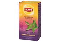 Lipton verveine prof 25p