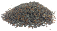 Thé noir en vrac Ceylon OP Venture  - Losse zwarte thee