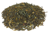 STORME TEA China Jasmin 100g