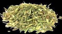 STORME TEA Citroengras 100g