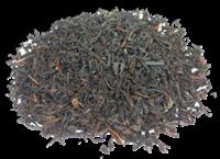 Thé noir fumé en vrac Lapsang Souchong 100g