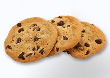 Vente en ligne de biscuits | accompagnement café | bureau & HORECA