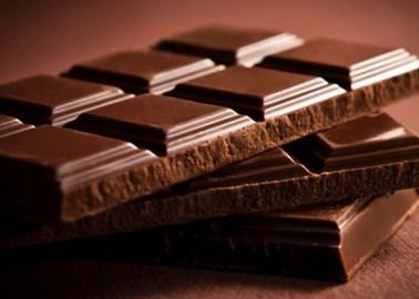 Vente en ligne de chocolats emballés individuellement | accompagnement café