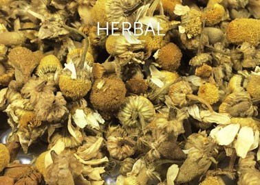 thé en vrac - herbal - herbes à infuser - thés bio - loose tea - losse thee