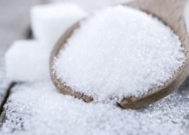 Vente en ligne de sucre en sachet | accompagnement café & autres boissons chaudes